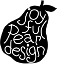 Joyful Pear Design